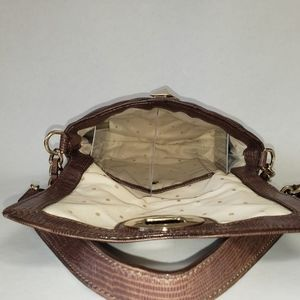 Kate Spade Gold Coast Charlize Quilted bag